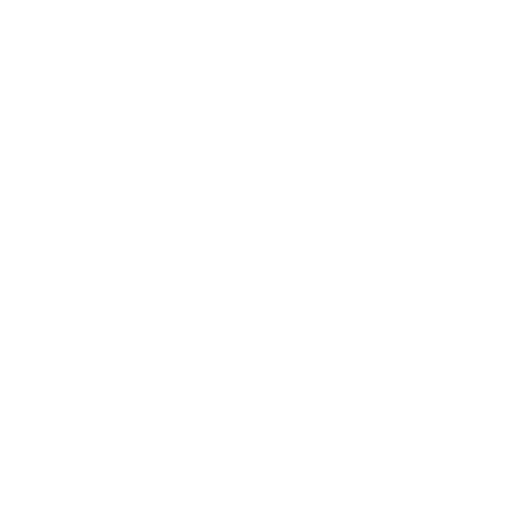 Royce Rangers Football Club